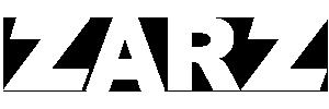 ZARZ Carpet & Tile Cleaning Logo